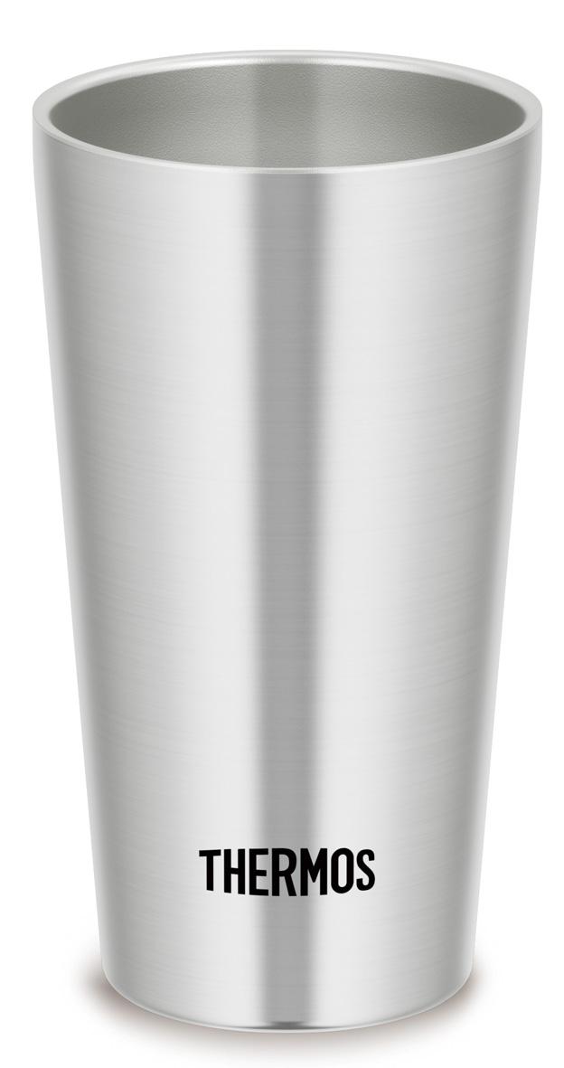 JDI-300 S:ステンレス/300ml