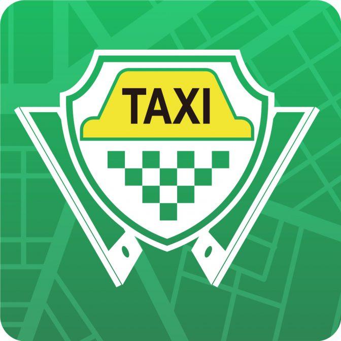 タクシーチャンピオン