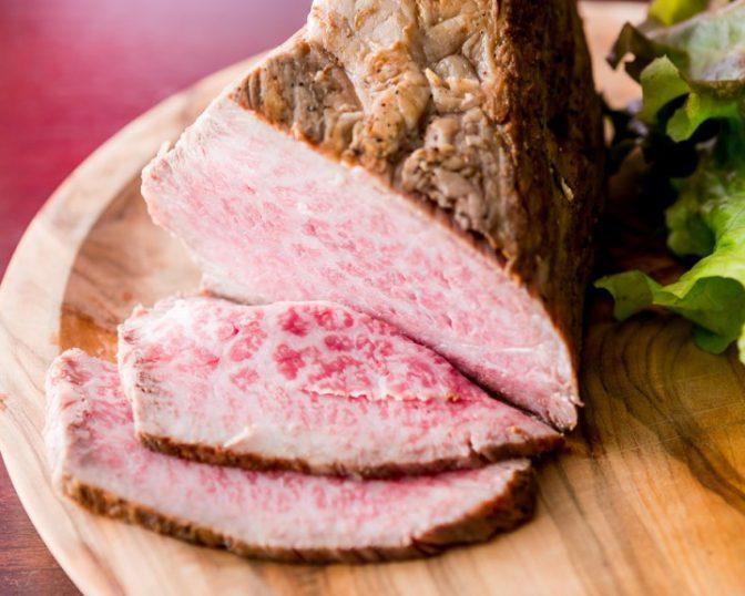 CICCIO(チッチョ)肉祭り