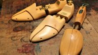 プロが伝授。一生ものの革靴の見分け方とメンテ方法