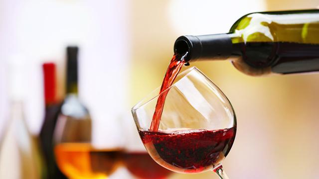 珈琲でワインの好みがわかる