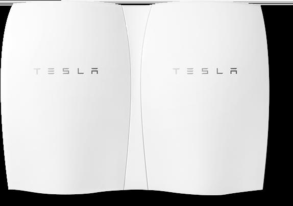 電気自動車のテスラから、オシャレ×低価格の家庭向けバッテリーが登場