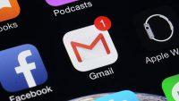【3倍はかどる】Gmail9つの機能