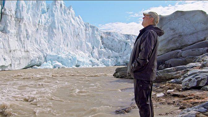 映画「不都合な真実2」ノーベル平和賞の裏側に隠された制作秘話
