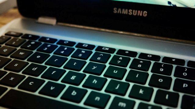 ついにパソコンに代われるレベルへ…最新Chromebookをハンズオンレビュー!4