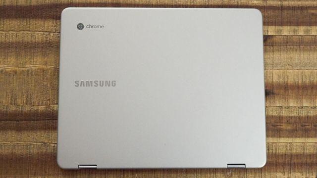 ついにパソコンに代われるレベルへ…最新Chromebookをハンズオンレビュー!5