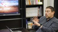 【ドローンキーパーソンインタビューVol.8-4】大前創希氏のドローン空撮ノウハウ「光と影の表現」「BGMの付け方」