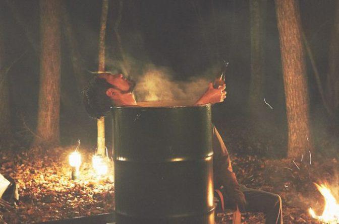 お風呂目的で訪れたい全国のおすすめキャンプ場