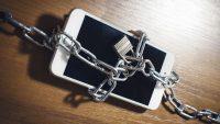 iPhone プライバシーの守り方