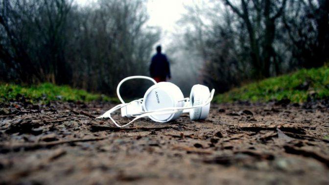 高血圧と騒音の相関関係