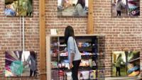 Google元従業員が開発。未来型自販機は地方の流通を変えるのか?