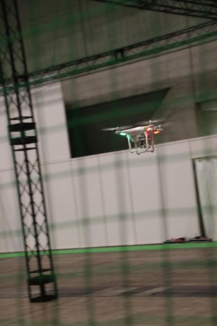 Drone4