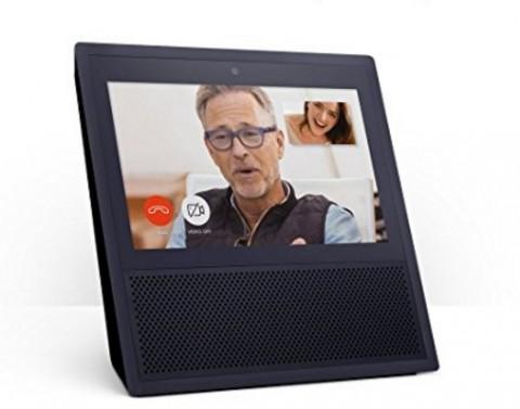 Amazonの音声認識機能を搭載したIoTデバイスが登場