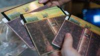 ゲームを娯楽から歴史的資産に。NPO法人「ゲーム保存協会」の挑戦