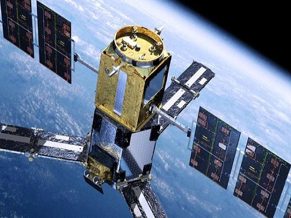 2~3日先の地震リスクを予測するAIシステムをNASAが開発中、既に20の地震を予知!