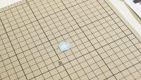 今から始めるプラモデル作り 第5回 デカール貼り編