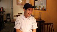【絶品ランチ】マツコも絶賛した1,000円ハンバーグ定食を食べてきた!
