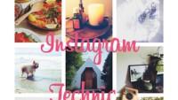 【Instagram教則本】部長のアカウント、カッコいい!いいねがもらえるイケてるInstagramの始め方
