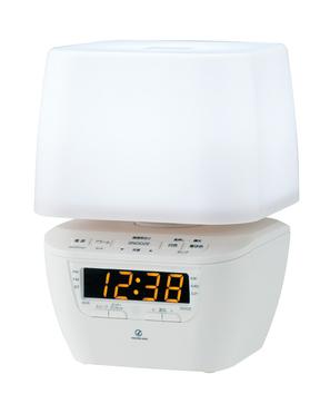 ワイヤレススピーカーシステム SDB-1801