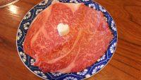 その肉は本当にウマイ? 美味しい肉との出会い方~すき焼き編~【後編】