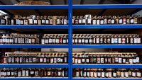 最高落札額1,344万円!? 世界一希少な国産ウイスキー「軽井沢」とは?