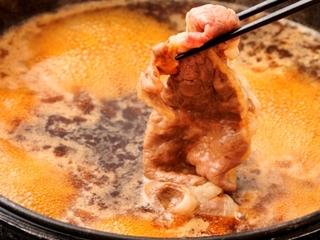 【熊本復興支援せよ】あか牛を食べて肉ポイントを貯めよう