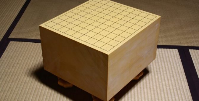 AIにふなっしーは生み出せない。天才・羽生棋士が人工知能と対峙して考えたこと