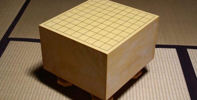 """天才棋士・羽生善治が語る""""人工知能と対峙して悟ったこと"""""""