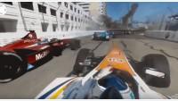 静かなF1って何?F1の電気自動車版「フォーミュラE」の360度動画がスゴイ