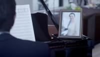 【泣けるCM】とあるピアノ教室のCMが父親の心を鷲掴みにする