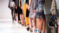 Amazonがファストファッション業界参入!? デザインにはAIを活用