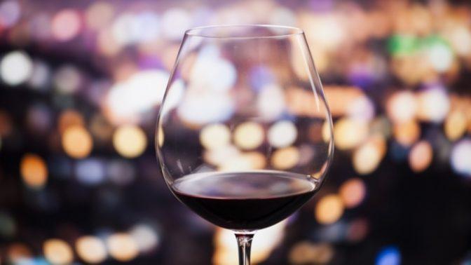 「適度な飲酒は健康に良い」はウソだった