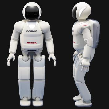 人間はこの先AI(人工知能)とどのようにつきあっていくべきだろうか?