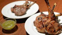 時代は牛や豚よりラム肉! 都内で食べられる絶品ラムチョップ3選
