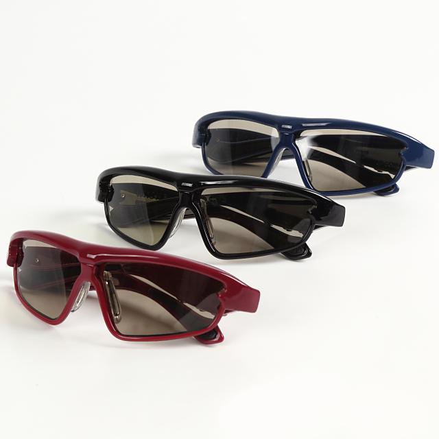 動体視力を鍛えるメガネとは