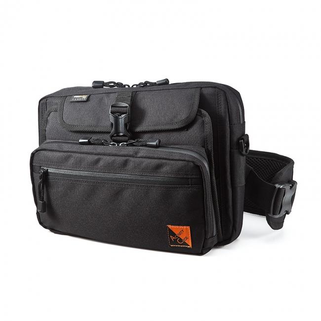 ガジェットバッグ「200-BAG086S」