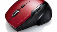 1台のマウスでパソコンとスマホとタブレット操作できると思いますか?