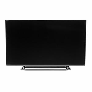 テレビ用地震対策ベルト