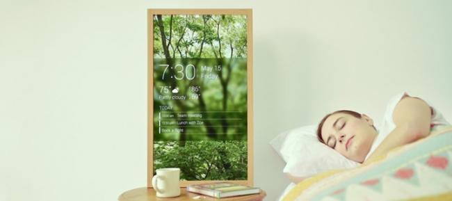 Atmoph Window / アトモフ株式会社