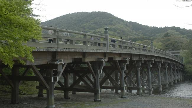 サミット開催予定地「伊勢志摩」をチョー高精細映像で見る。メ~テレが名古屋の次世代映像体感イベント開催