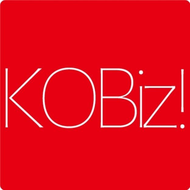 KOBiz!