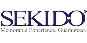 株式会社SEKIDO