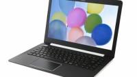 【3万円以下でノートPC】低価格でそこそこ使えるノートPCがインバースネットで予約販売開始