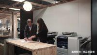無印良品の株式会社良品計画が考える働きやすいオフィスとは
