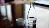 日本酒で太るはウソ? お酒を飲んでも太らない方法