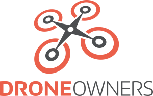 drone_owners