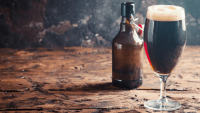 エールビールは普通のビールと何が違うのか? わかりやすく解説