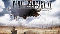 「ファイナルファンタジー15」が発売1年で激安に。プラスばかりでないその実態とは!?
