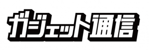 getnews-logo