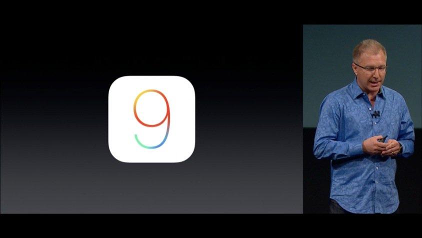 iOS9.3_1